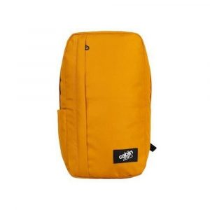 CabinZero Palubní batoh Classic Flight Orange Chill 12 l