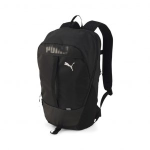 PUMA X Backpack black