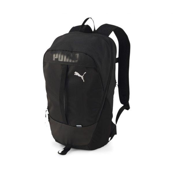 PUMA X Backpack black
