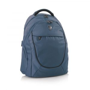 Heys Batoh na notebook TechPac 07 Blue 15,6""