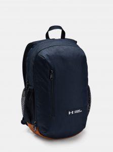 Modrý batoh Roland Under Armour