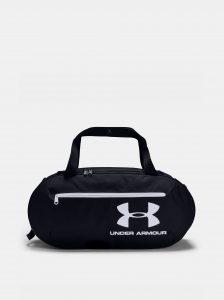Černá sportovní taška Roland 21 l Under Armour