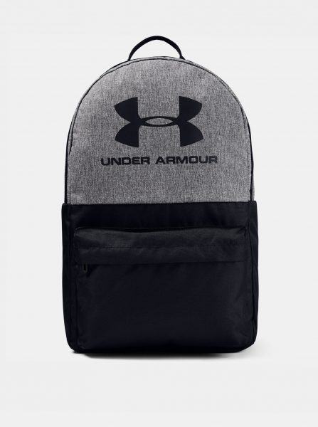 Šedý batoh Loudon Under Armour