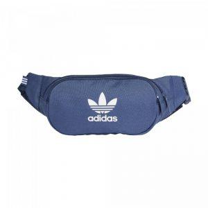adidas Essential Cbody modrá Jednotná 5652206