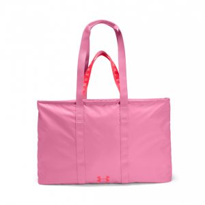 Women's Favorite Tote 2.0