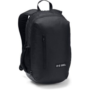 Batoh Under Armour Roland Backpack Black – OSFA