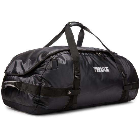 Thule Chasm XL Black 130l