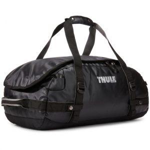 Thule Chasm S Black 40l