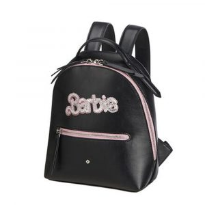 Samsonite Batoh Neodream Barbie S 4,5 l – černá
