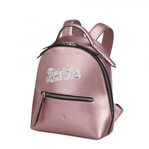 Samsonite Batoh Neodream Barbie S 4,5 l – růžová