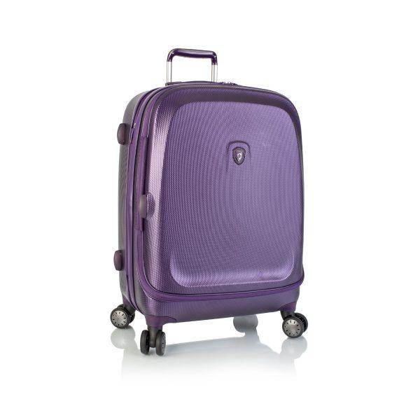 Heys Gateway Widebody M Purple