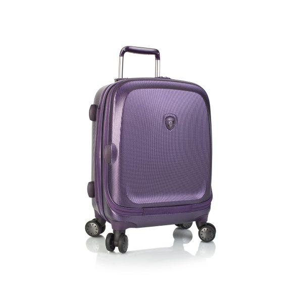 Heys Gateway Widebody S Purple