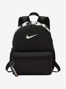 Batoh dětský Nike Černá 929134