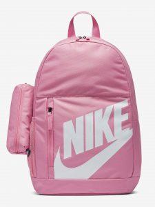 Elemental Batoh dětský Nike Růžová 929140