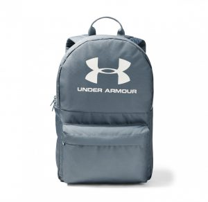 UA Loudon Backpack Zelená