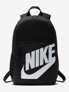 Elemental Batoh dětský Nike Černá 929139
