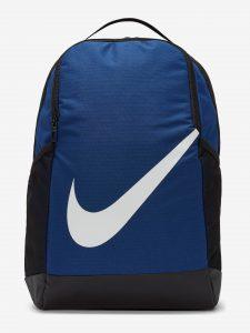 Batoh dětský Nike Modrá 930391