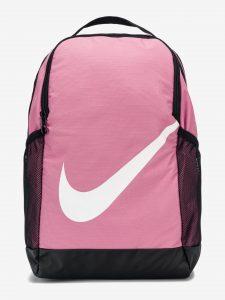 Batoh dětský Nike Růžová 930392