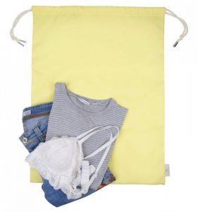 Obal na prádlo SUITSUIT® AF-26734 Mango Cream