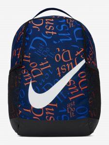 Batoh dětský Nike Modrá 930533