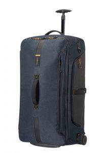 Samsonite Cestovní taška Paradiver Light Duffle 01N 121,5 l