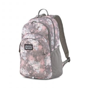 PUMA Academy Backpack Bridal
