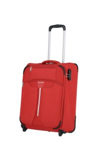 Travelite Speedline 2w S Red
