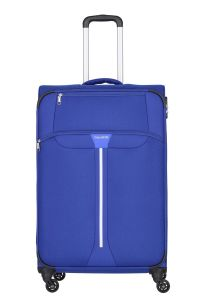 Travelite Speedline 4w L Navy