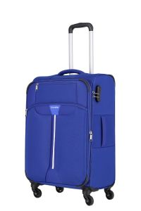 Travelite Speedline 4w M Navy