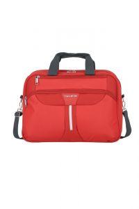 Travelite Palubní taška Speedline Boardbag Red 17 l