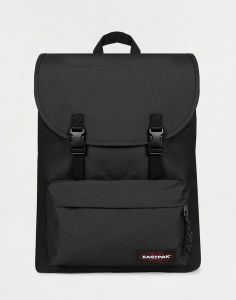Eastpak London + Black