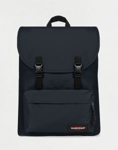 Eastpak London + Cloud Navy