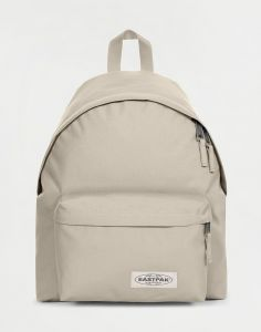 Eastpak Padded Pak'r Muted Sand