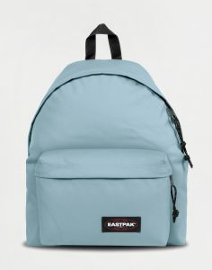 Eastpak Padded Pak'r Chilly Blue