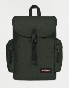 Eastpak Austin + Crafty Moss