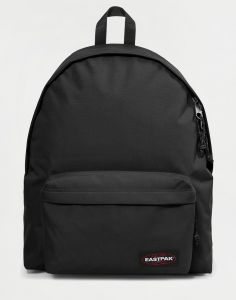 Eastpak Padded Pak'r XL Black