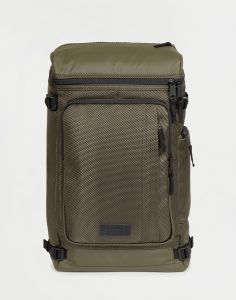 Eastpak Tecum Top Cnnct Khaki