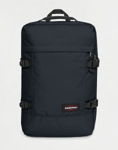 Eastpak Tranzpack Cloud Navy
