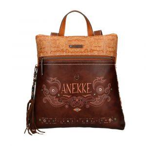 Anekke Dámský batoh Arizona 30705-31