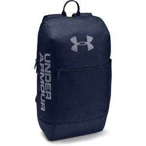 Batoh Under Armour Patterson Backpack Academy – OSFA