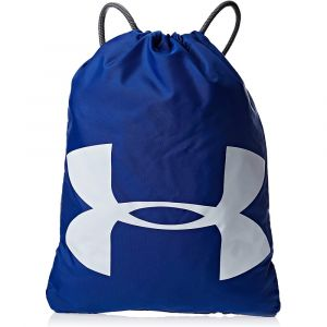 Vak na záda Under Armour Ozsee Sackpack Royal – OSFA