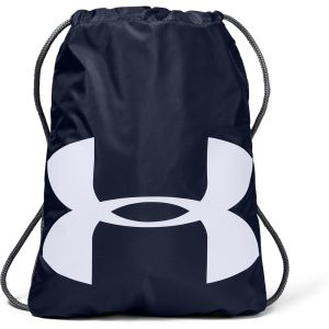 Vak na záda Under Armour Ozsee Sackpack Midnight Navy – OSFA
