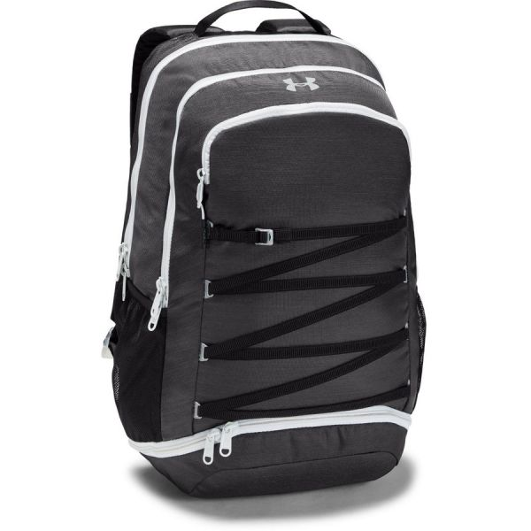 Dámský batoh Under Armour Tempo Backpack Charcoal – OSFA
