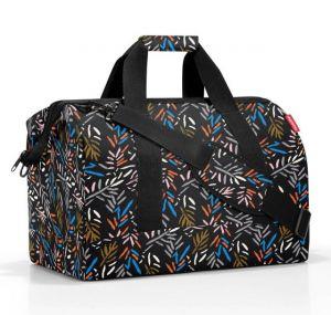 Cestovní taška Reisenthel Allrounder L Autumn 1
