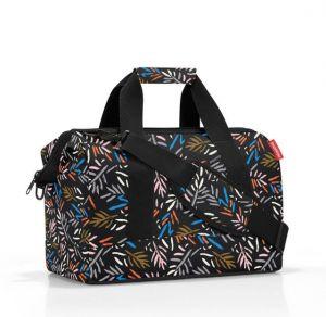 Cestovní taška Reisenthel Allrounder M Autumn 1