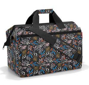 Cestovní taška Reisenthel Allrounder L pocket Autumn 1