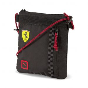 Ferrari Fanwear Small Portable black