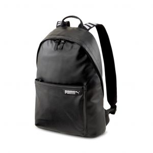 Prime Backpack Cali black