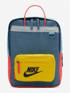 Tanjun Batoh dětský Nike Modrá 935130