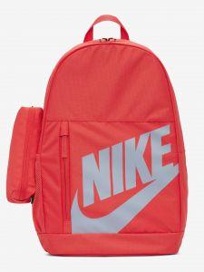 Elemental Batoh dětský Nike Hnědá 935321
